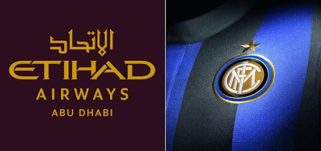 Etihad prepara el gran golpe con el Inter de Milán