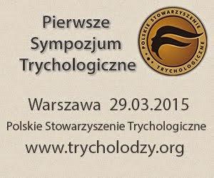 Sympozjum Trychologiczne
