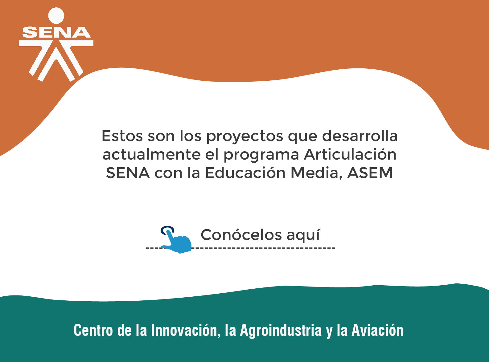 Proyectos ASEM