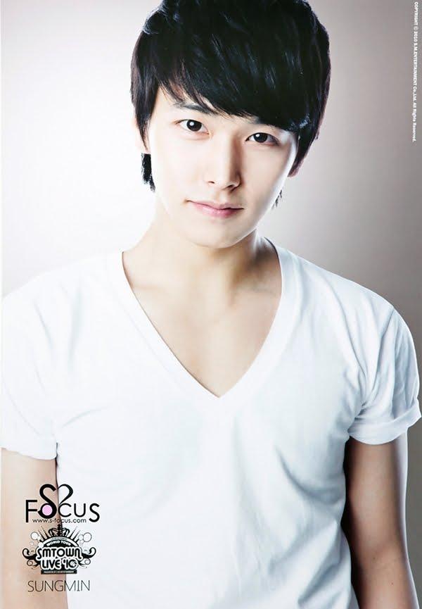 Sungmin2.jpg