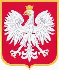 Polish Eagle Emblem - Polish Greatness Blog