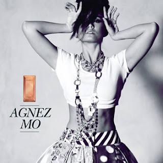 Yang paling asik di single dari album terbaru 2013 - http://musik-mp3-lagu.blogspot.com/