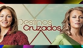 DESTINOS CRUZADOS