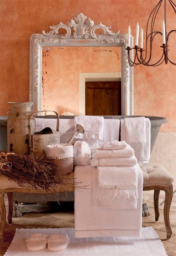 Dividere cucina dal soggiorno con vetro ~ neburisky.net