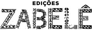 Edições Zabelê | Colégio Estadual Indígena Kijẽtxawê Zabelê - Anexo Kaí