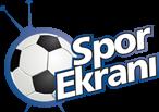 TV'de Spor