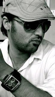 Aaryan Sigdel