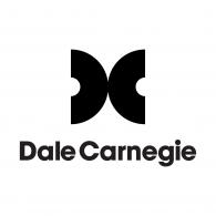 Portal Dale Carnegie
