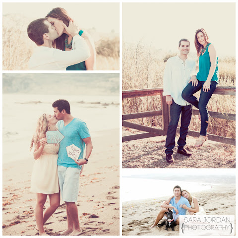 Click here schedule your engagement Session!!