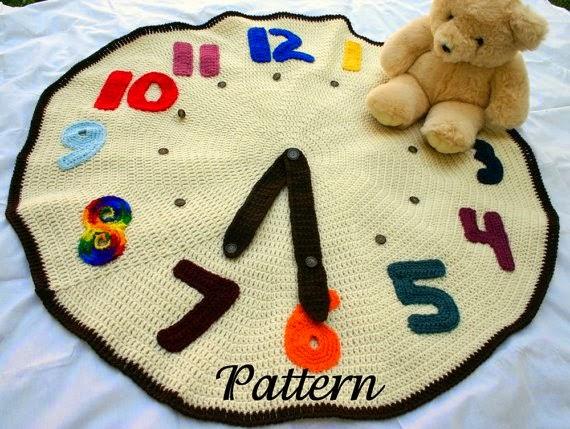 https://www.etsy.com/listing/165357144/clock-afghan-pdf-crochet-pattern-aran?ref=favs_view_1