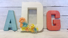 Please Visit My Etsy Shop-CoasterDoodles