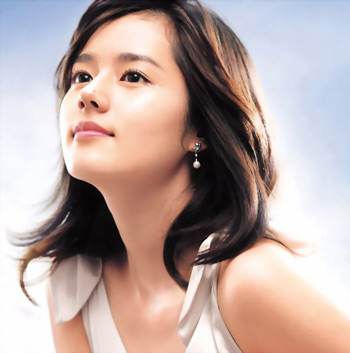 Actress Korea on Starz  Top Beautiful Korean Actress