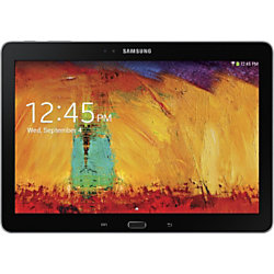 Verizon Samsung Galaxy Note 10.1 SM-P605V 2014