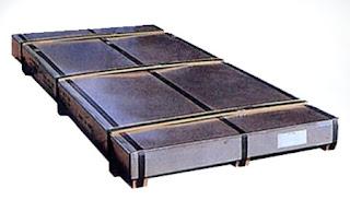 Определение массы некондиционного металла при холодной прокатке листа