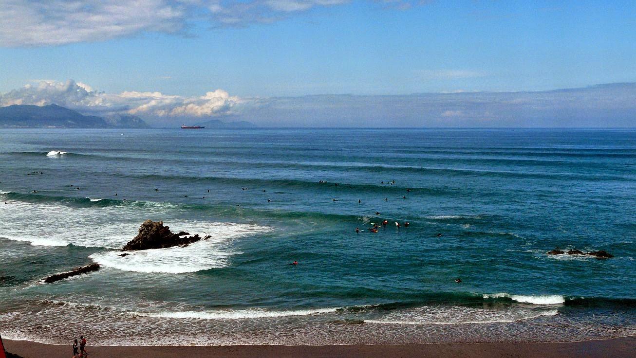 surf semana santa sopelana01