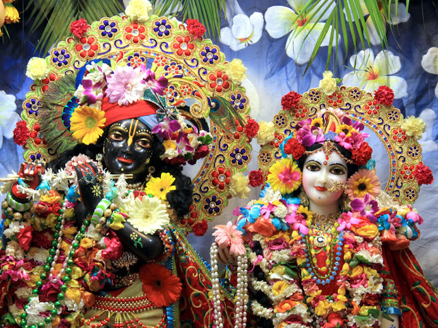 Iskcon Radha Krishna  Still,Photo,Image,Wallpaper,Picture