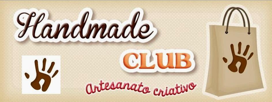 Handmade Club
