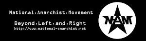 Sitio oficial del Movimiento Nacional Anarquista en Facebook