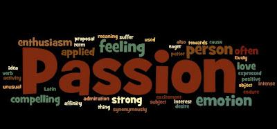 http://3.bp.blogspot.com/-hSdROaVE9l0/T4FUtAzwViI/AAAAAAAAAbE/2FUdgdbJRuw/s1600/passion-wordle-1.jpg