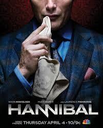 Hannibal Phần 1 - Hannibal Season 1