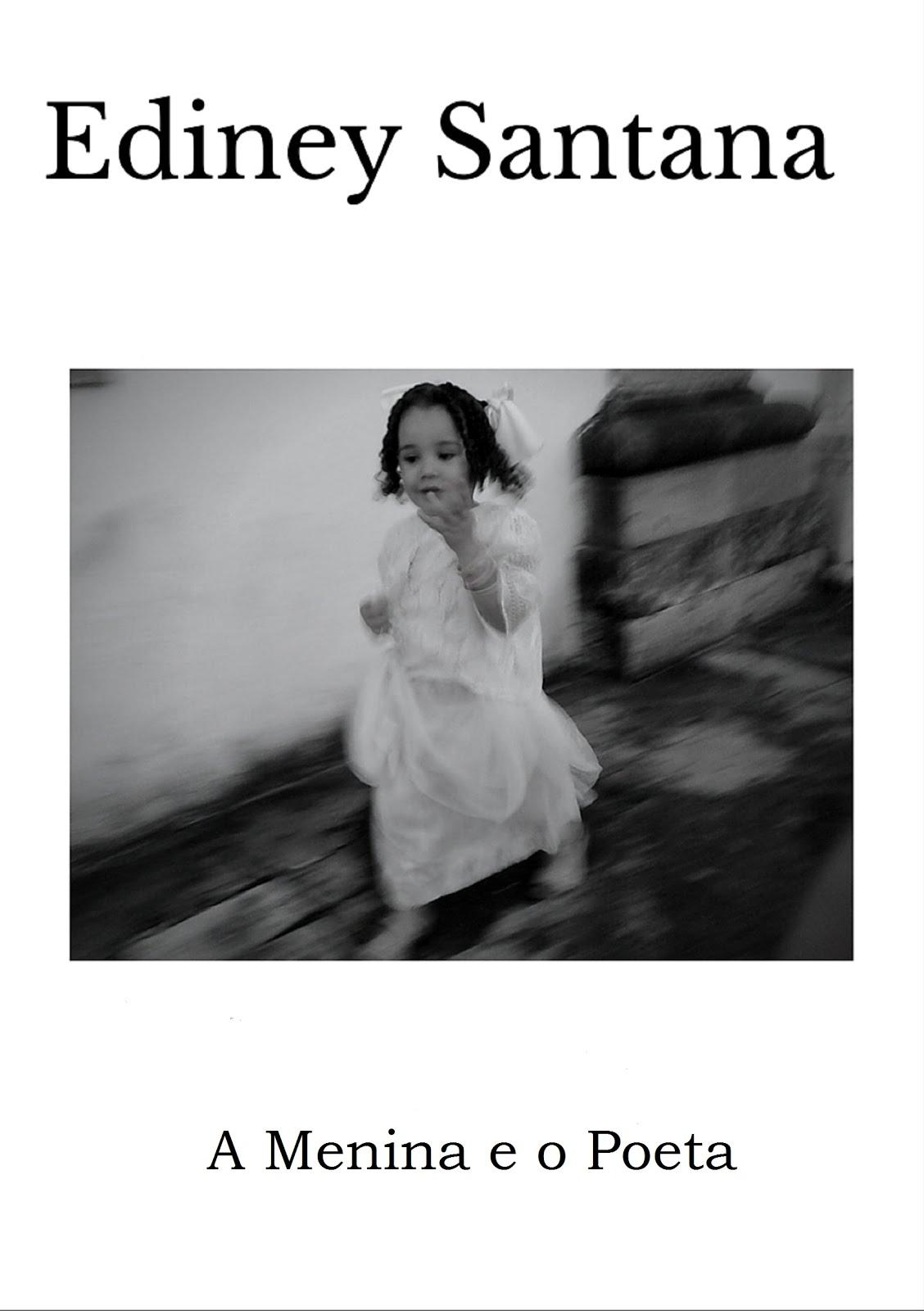 A Menina e o Poeta