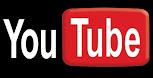 CLICK NA FOTO PARA ASSISTIR O NOSSO VIDEO NO YOU TUBE!!