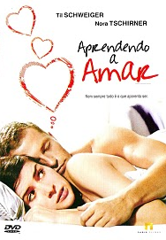 Filme Aprendendo a Amar Dublado AVI DVDRip