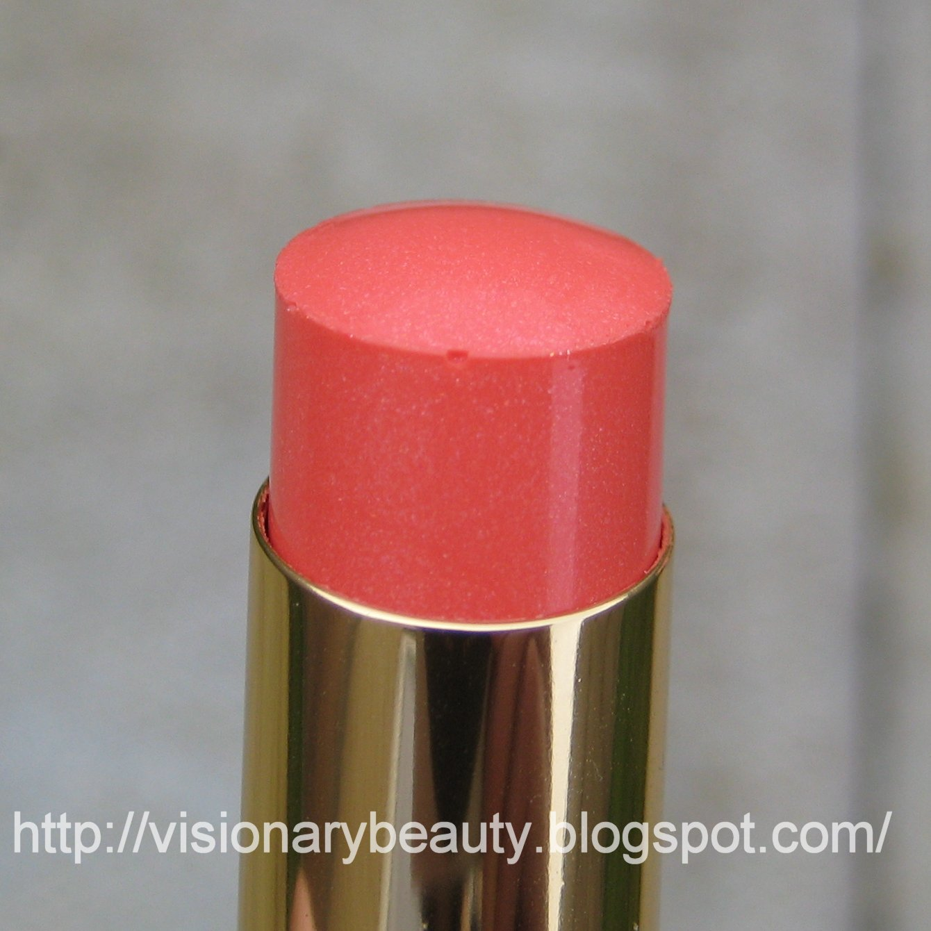 chanel coco shine flirt swatch Chanel #98 etourdie rouge coco shine hydrating sheer lipshine rouge coco shine makes an irresistible desire for lightness flit over your makeup.