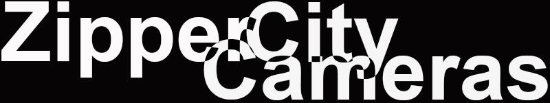 Zipper City Cameras