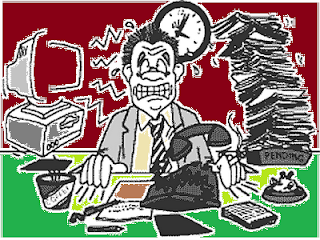 bol.com | An Essay on Stress, Moris Halle & Jean-Roger Vergnaud ...
