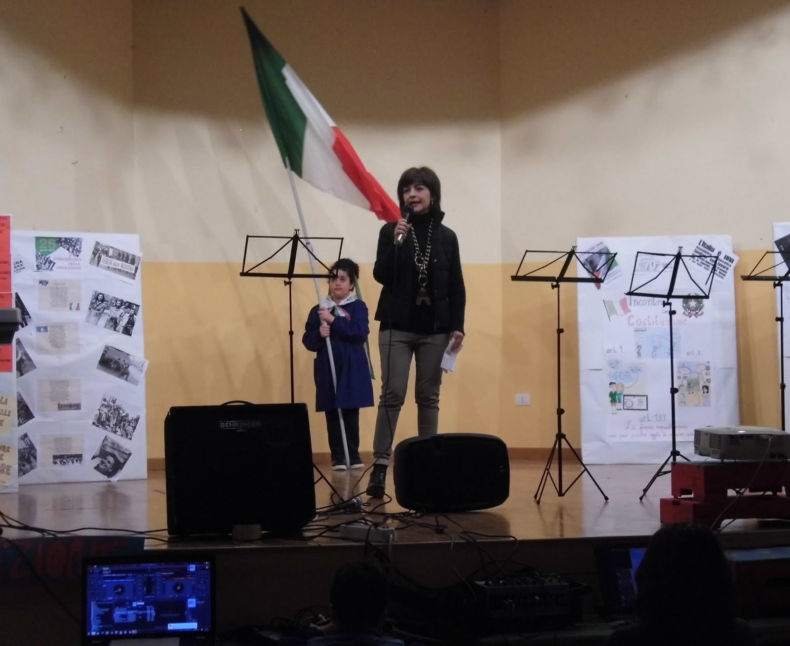 Alessia Guccione