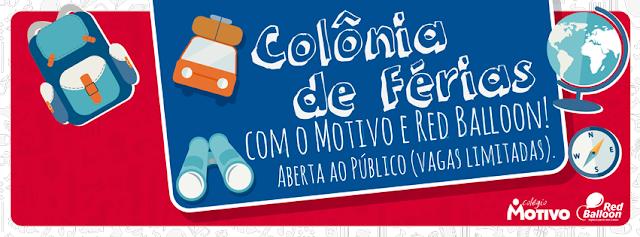 férias em Recife julho 2015