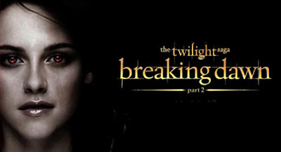 Download Film The Twilight Saga Breaking Dawn Part 2 Subtitle Indonesia