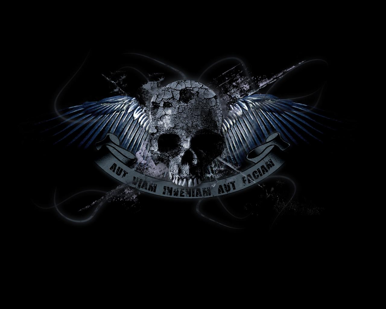 http://3.bp.blogspot.com/-hSke556XrtI/T9X1itUWQ4I/AAAAAAAAANY/4IB2ZwpgTCI/s1600/skull-wallpaper-desktop-2.jpeg