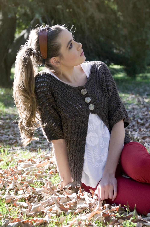 Knitting Jobs Near Me : Faina s knitting mode vienna