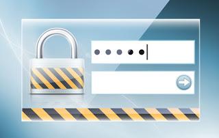 Tips membuat password yang kuat dan aman