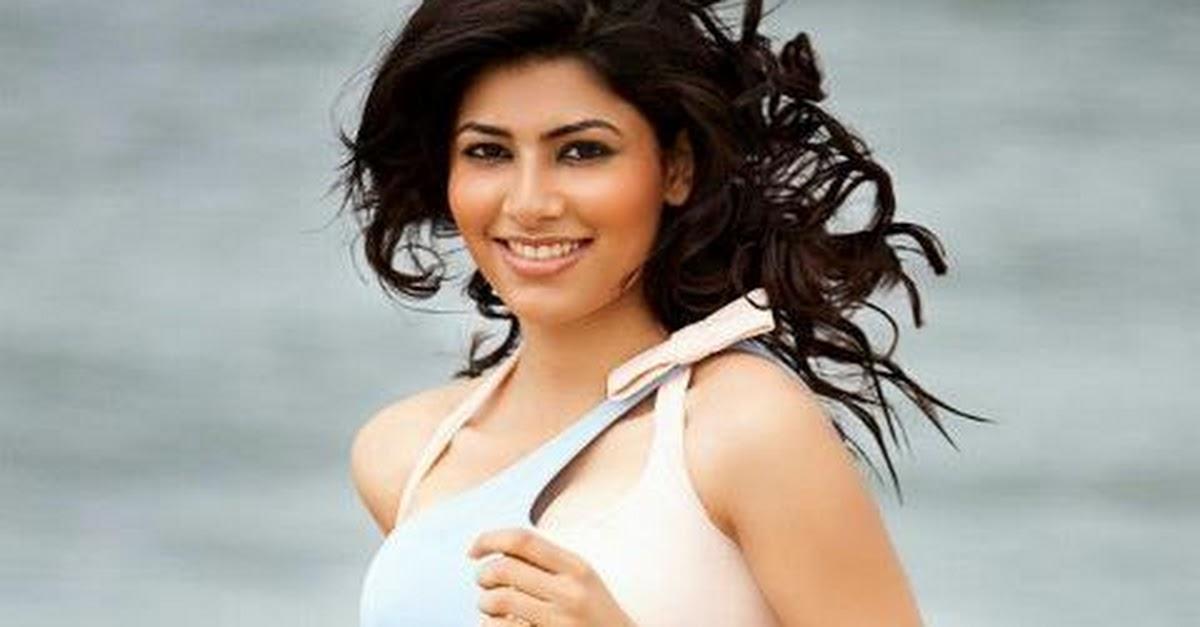 young kannada actress navel show half saree photos mallu surf sexy