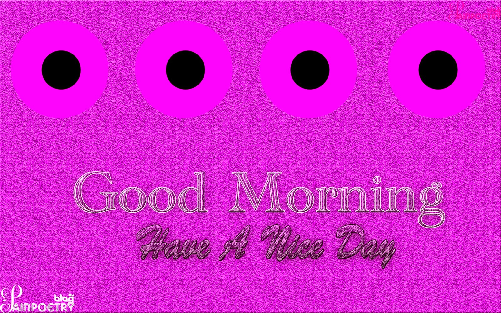 Good-Morning-Have-A-Nice-Day-Wishes-Wallpaper-Photo-Image-HD-Wide