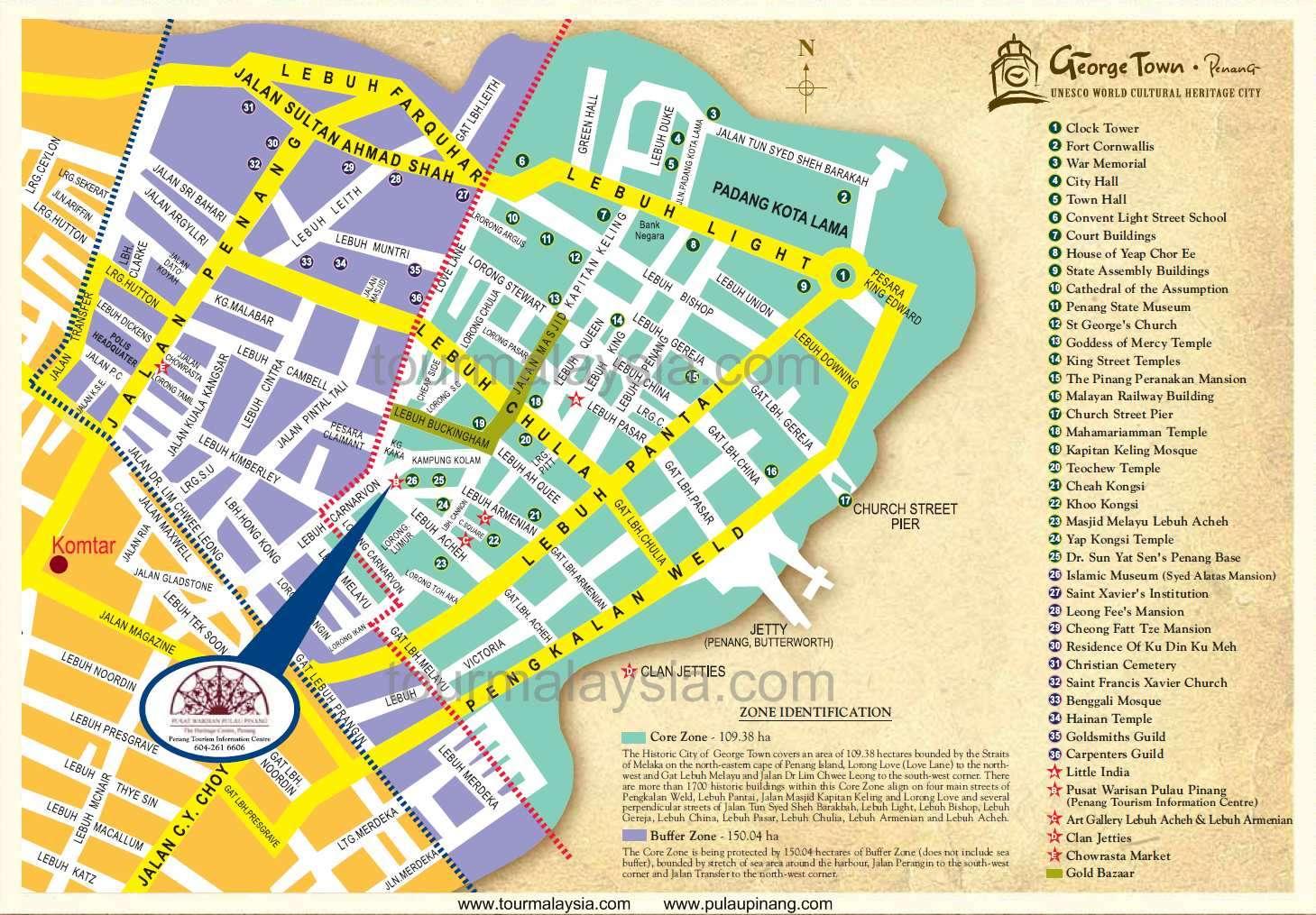 http://3.bp.blogspot.com/-hSoXpu3fOR8/UOUuj8u15_I/AAAAAAAAAOI/mpYPEBWK_Hg/s1600/penang-heritage-city-map.jpeg