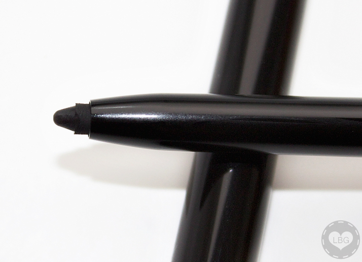 Barry M Intense Black Eyeliner Pen