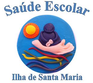 Saúde Escolar - Santa Maria