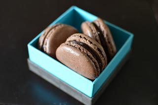 Tartelette Vs Chocolate Bar Reddit