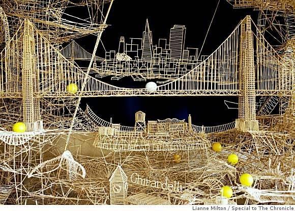 Ceo puerto tecno 1 eso tema estructuras - Libros vivos estructuras ...
