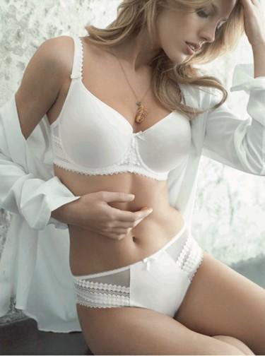 Fantasie+lingerie