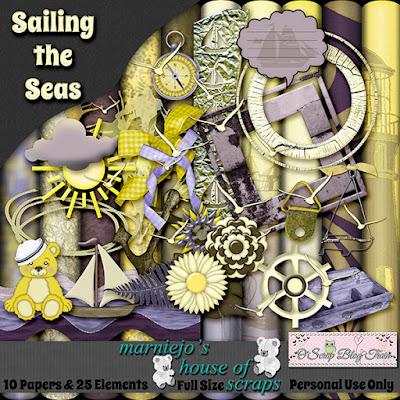 http://3.bp.blogspot.com/-hSvS_rlGOQg/VdUj-EwkiFI/AAAAAAAAFrk/GGy-N1Yolek/s400/SailingTheSeas_Blogtrain_preview.jpg