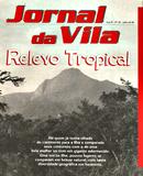 O Jornal da Vila