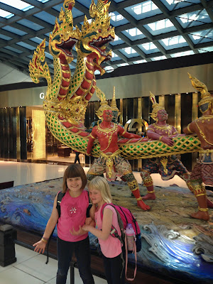 "<a href=""http://vionm.com/"">Thailand</a> <a href=""http://vionm.com/things-to-do-in-bangkok-thailand/thailandhoneymoon-explore-the-beauty-of-koh-samui/"">Beach</a>: 1 Nighttime Inward Bangkok (Yes, I Had To Enjoin It)"