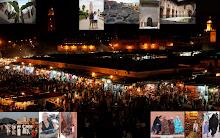 MARRAKECH II 16.7.2011
