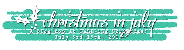 http://case-ingchristmas.blogspot.com/