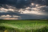 http://www.freedigitalphotos.net/images/Weather_g97-Storm_Sense_p16666.html